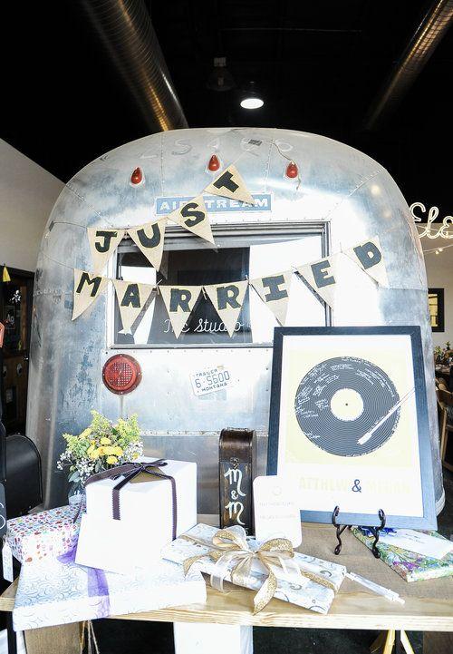 the studio boulder micro wedding venue