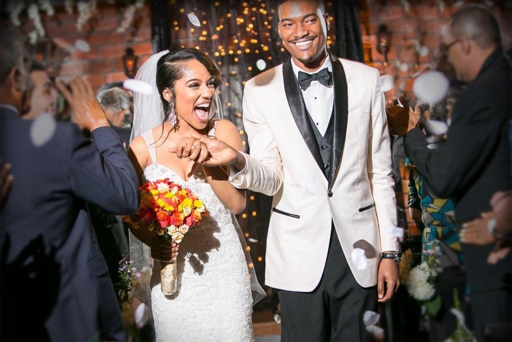 Gallery J Florida Micro Wedding Venue