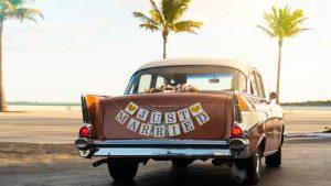 Havana Cabana Micro Wedding Venue in Florida