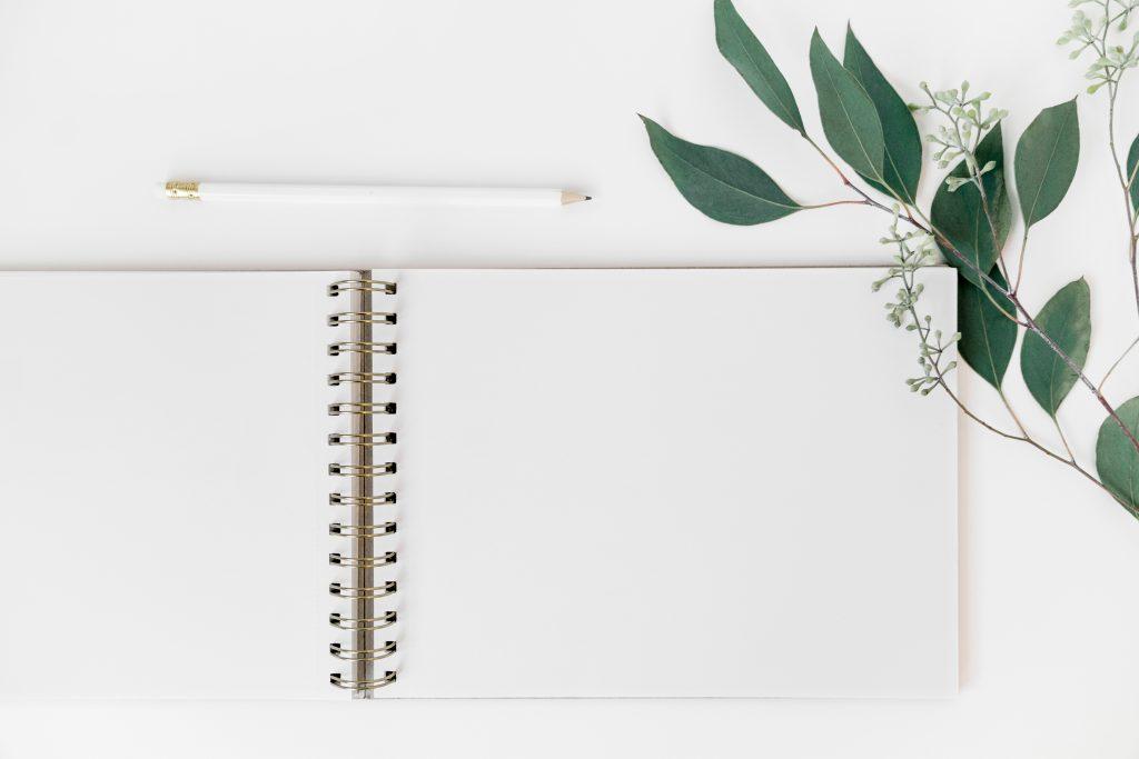 micro wedding budget planner