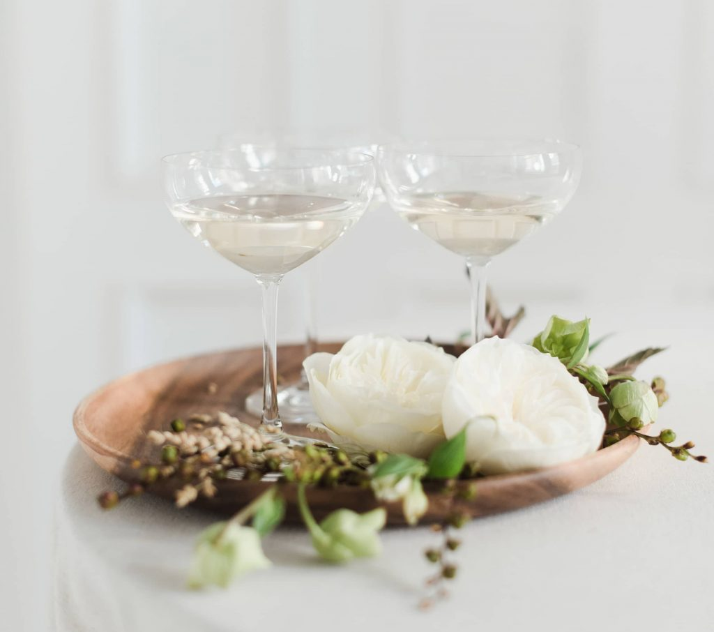 micro wedding mistakes - cost money